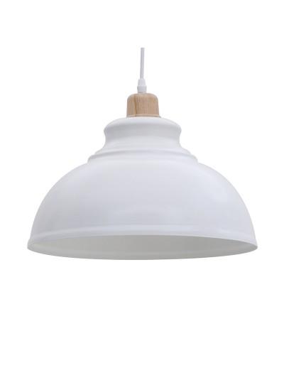 Φωτιστικό Οροφής 3-10-774-0036