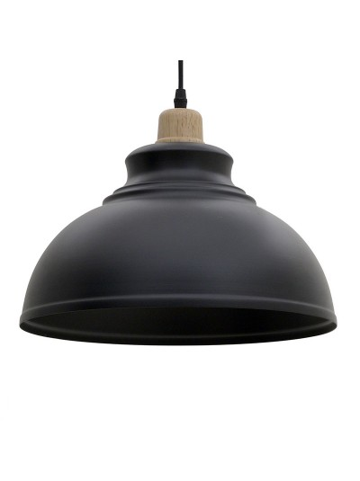 Φωτιστικό Οροφής 3-10-774-0037