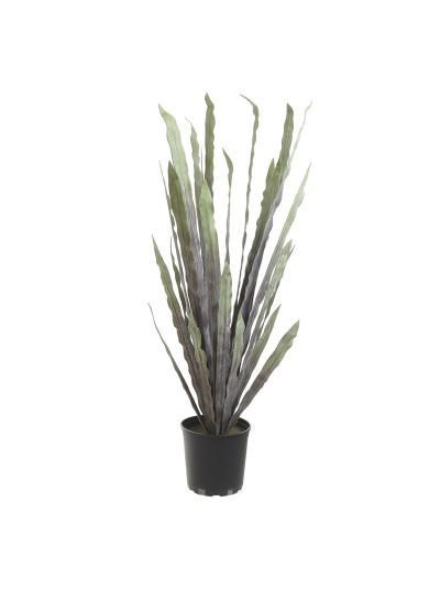 INART Τεχνητό Φυτό Σε Γλάστρα 125εκ. Κωδ.: 3-85-246-0195