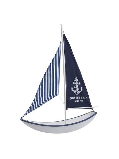 Καράβι 4-70-511-0126