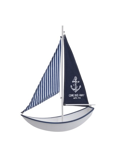 Καράβι 4-70-511-0127