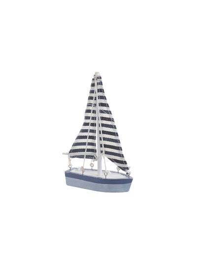 Καράβι 4-70-511-0139