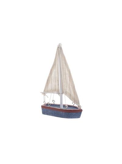 Καράβι 4-70-511-0141