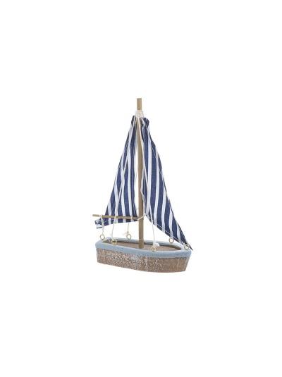Καράβι 4-70-511-0142