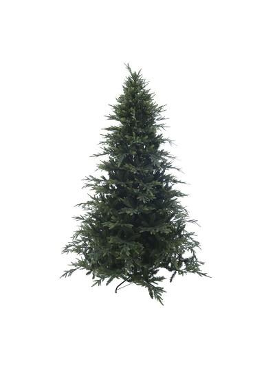 Inart Χριστουγεννιάτικο Δέντρο 2-85-199-0011