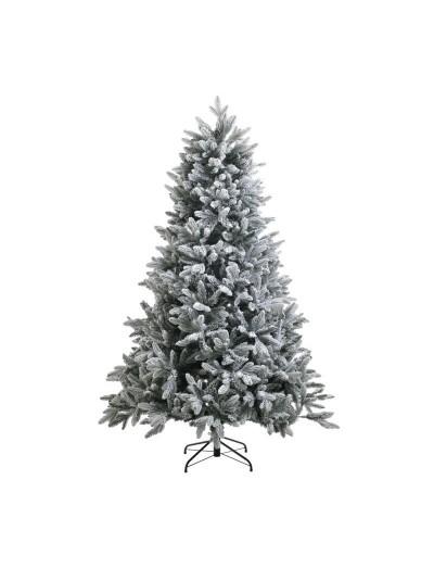 Inart Χριστουγεννιάτικο Δέντρο 2-85-199-0013