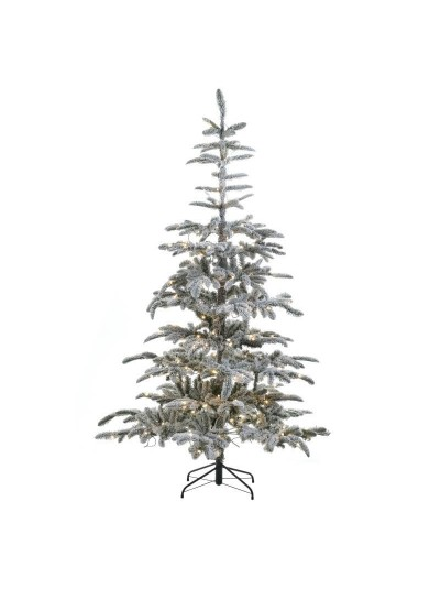 Inart Χριστουγεννιάτικο Δέντρο 2-85-199-0015