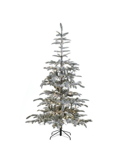 Inart Χριστουγεννιάτικο Δέντρο 2-85-199-0016