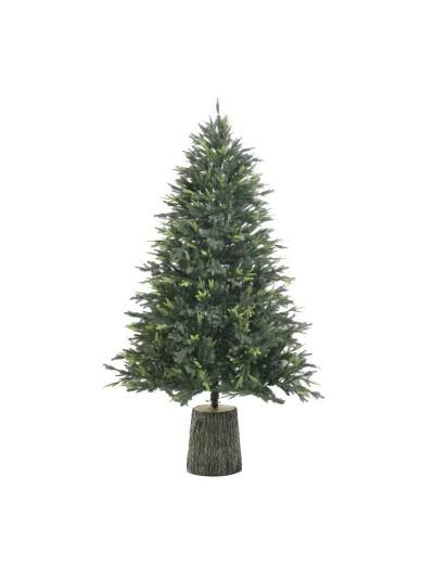Inart Χριστουγεννιάτικο Δέντρο 2-85-199-0017