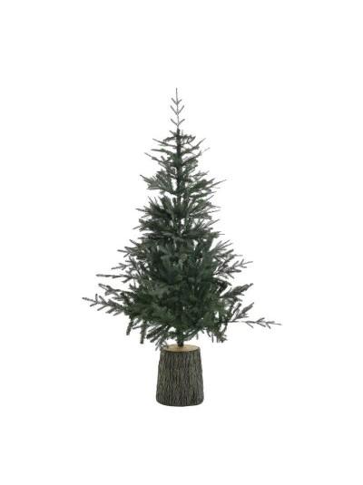 Inart Χριστουγεννιάτικο Δέντρο 2-85-199-0019