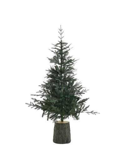 Inart Χριστουγεννιάτικο Δέντρο 2-85-199-0020