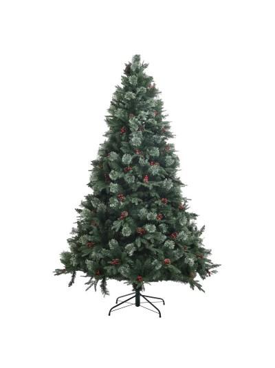 Inart Χριστουγεννιάτικο Δέντρο 2-85-199-0021