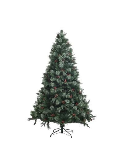 Inart Χριστουγεννιάτικο Δέντρο 2-85-199-0022