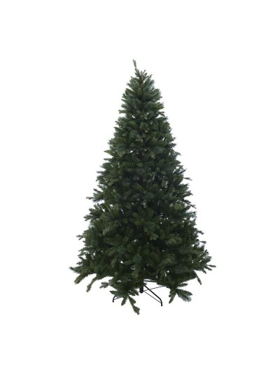 Inart Δέντρο Xmas 2-85-613-0001