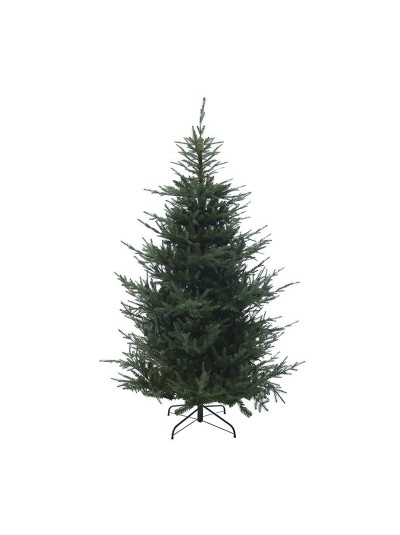 Inart Δέντρο Xmas 2-85-613-0005