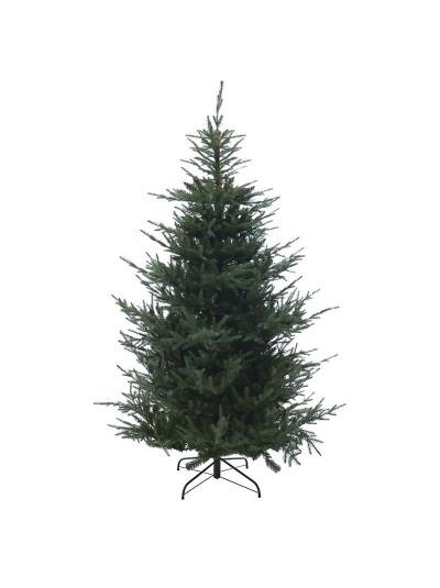 Inart Δέντρο Xmas 2-85-613-0006
