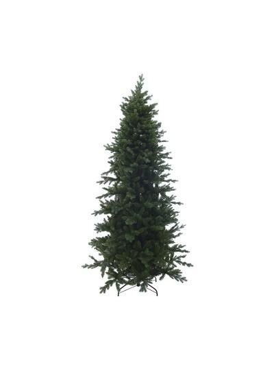 Inart Δέντρο Xmas 2-85-613-0007