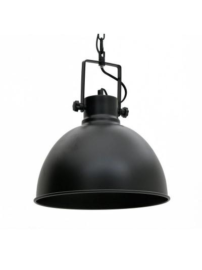 Inart Φωτιστικό Οροφής 3-10-774-0039