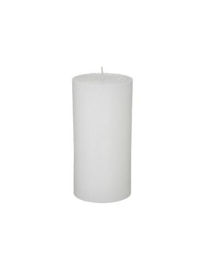 Inart Αρωματικό Κερί Παραφίνης 3-80-061-0021