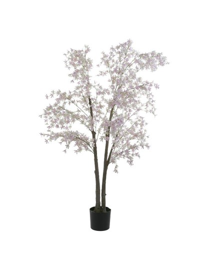 Inart Τεχνητό Δέντρο 3-85-151-0004