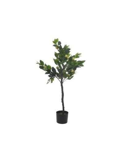Inart Τεχνητό Δέντρο 3-85-151-0005