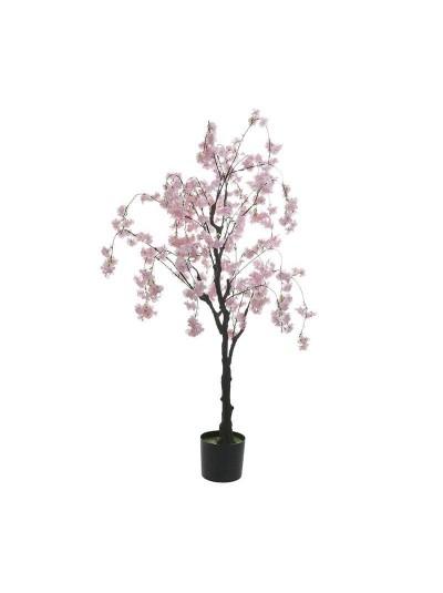 Inart Τεχνητό Δέντρο 3-85-151-0006