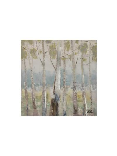 Inart Πίνακας 3-90-006-0280