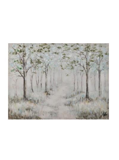 Inart Πίνακας 3-90-006-0281
