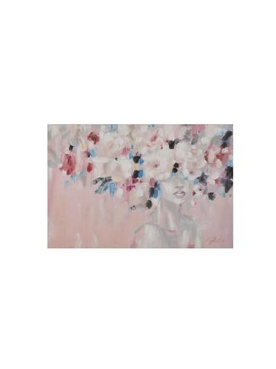 Inart Πίνακας 3-90-006-0283