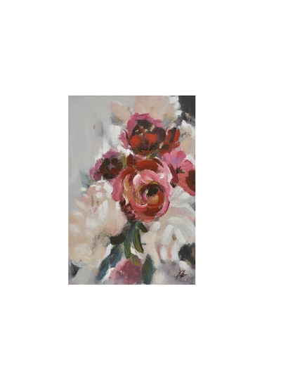 Inart Πίνακας 3-90-006-0284