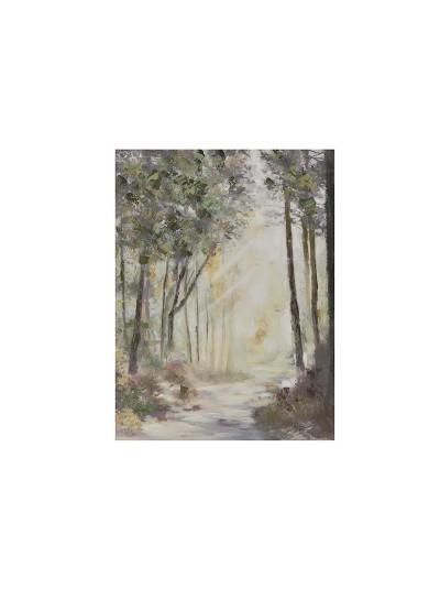 Inart Πίνακας 3-90-006-0286