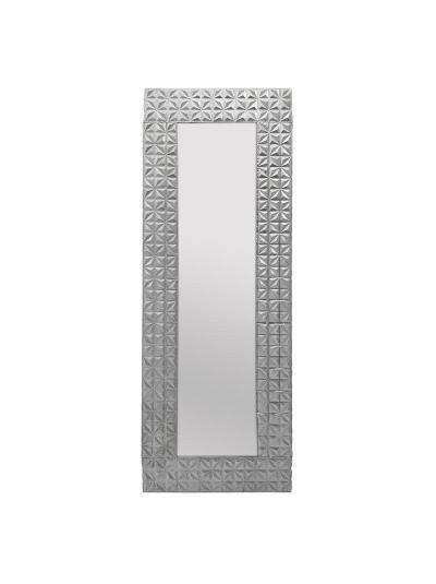 Inart Καθρέπτης Τοίχου 3-95-161-0056