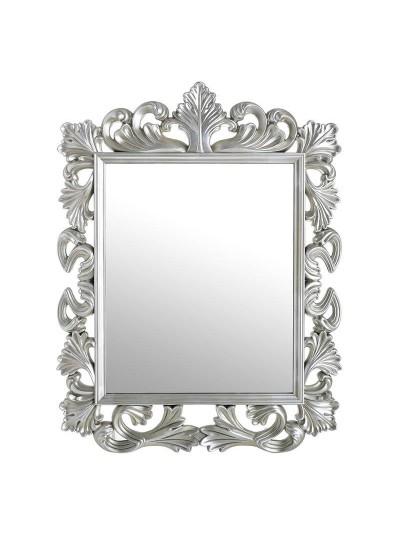 Inart Καθρέπτης Τοίχου 3-95-413-0012