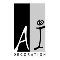 AΙ Decoration Ηλιάδης