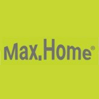 MAX HOME