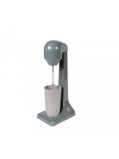 Φραπεδιέρα Ηλεκτρική TNS Γκρι Απόχρωση 100 Watt Κωδικός: 35-950-0587G