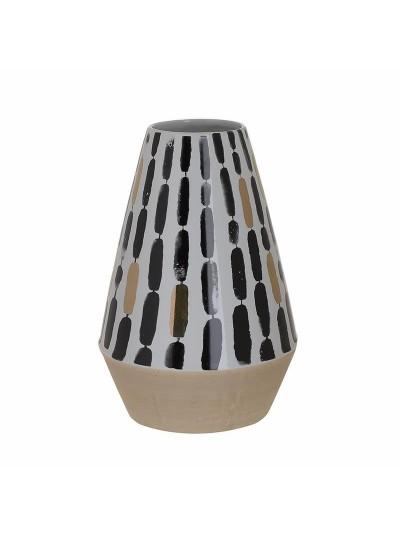 Κεραμικό Βάζο 3-70-105-0771