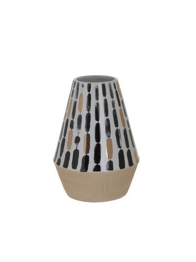 Κεραμικό Βάζο 3-70-105-0772