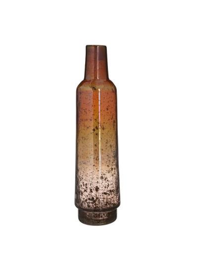 Γυάλινο Βάζο 3-70-277-0026