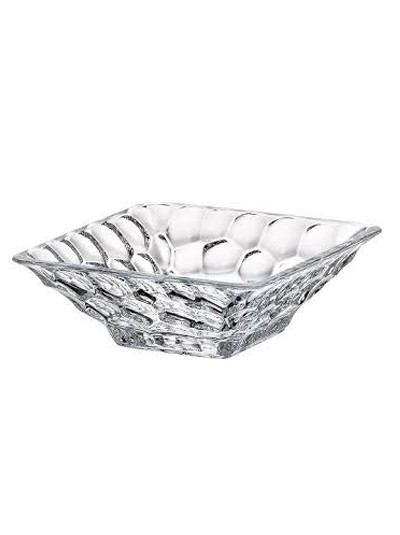 Κουπ Κρυστάλλινη Bohemia Crystal 175 Marble 17.5 Εκατοστά