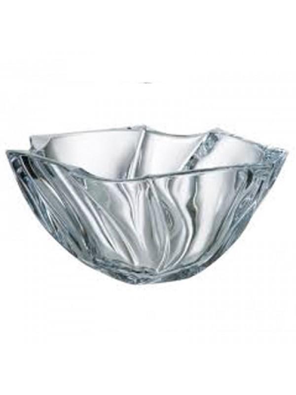 Κουπ Κρυστάλλινη Bohemia Crystal 255 Neptune 25.5 Εκατοστά