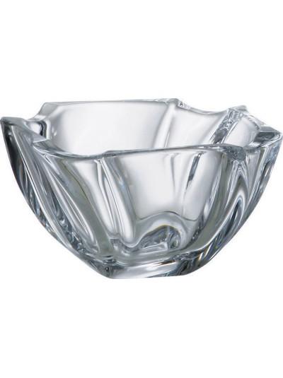 Κουπ Κρυστάλλινη Bohemia Crystal 190 Neptune 19 Εκατοστά