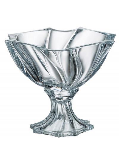 Κουπ Neptune Κρύσταλλο Βοημίας 25.5 Εκατοστά