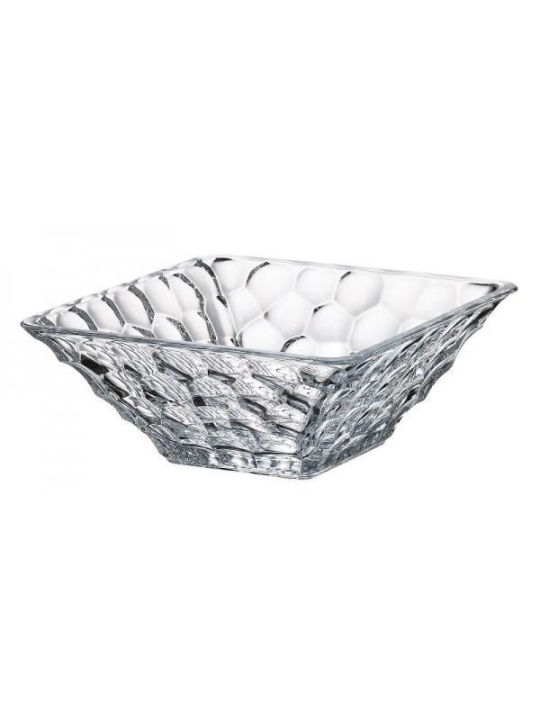 Κουπ Κρυστάλλινη Bohemia Crystal 260 Marble 26 Εκατοστά