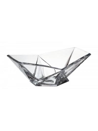 Κουπ Κρυστάλλινη Bohemia Crystal 330 Origami 33 Εκατοστά