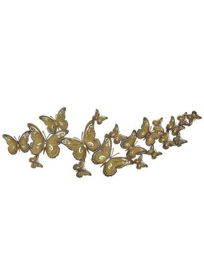 ΙΝΑΡΤ Διακοσμητικό Τοίχου 3-70-120-0039