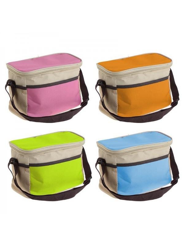 Τσάντα Cooler 6-60-151-0005