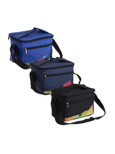 Τσάντα Cooler