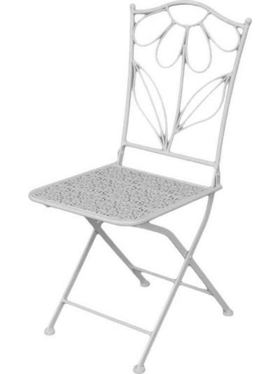 Μεταλλική Καρέκλα 3-50-207-0083