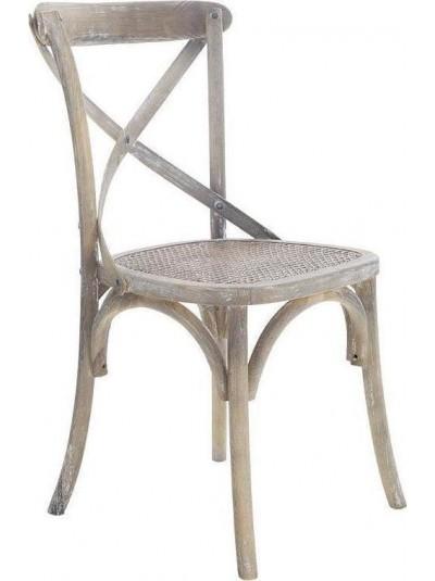 Καρέκλα Μπιστρό 3-50-597-0030